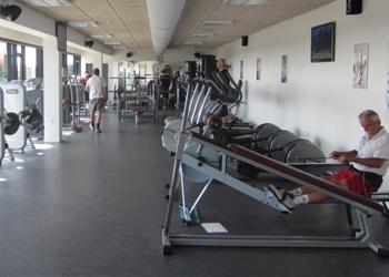 Fitness-romaskine2.jpg