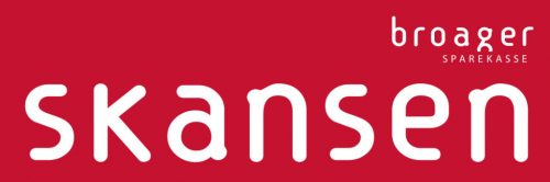 BS_SKANSEN_logo